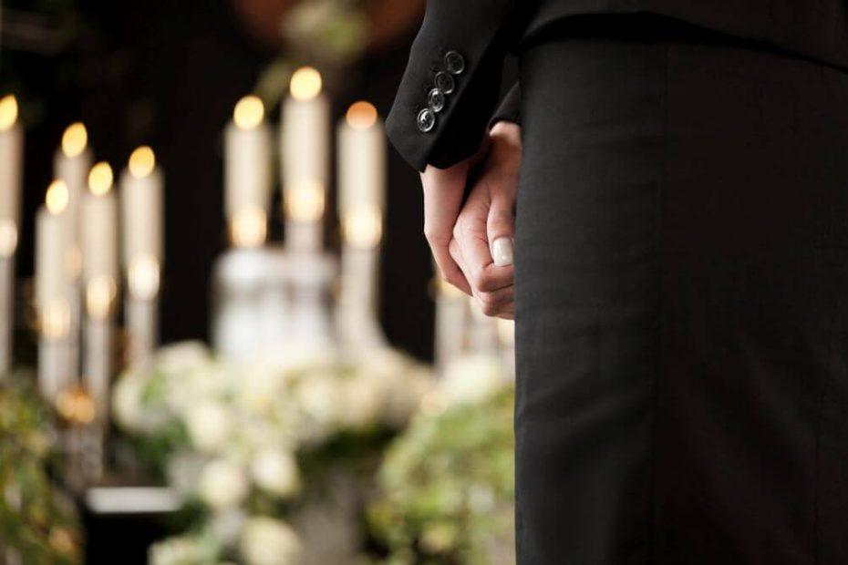 zasiłek pogrzebowy krus